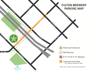 Fulton_ParkingMap_Construction